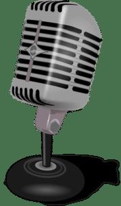 Kondensator-Mikrofon - Test, Ratgeber und Vergleich